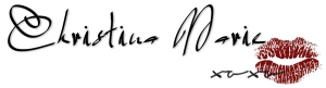 ChristinaMarieSignature